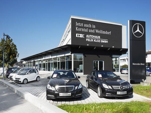 Mercedes-Benz C 200 Cabrio AMG Kamera AHK Memory Assistenz-Pak, Jahr 2020, Benzin
