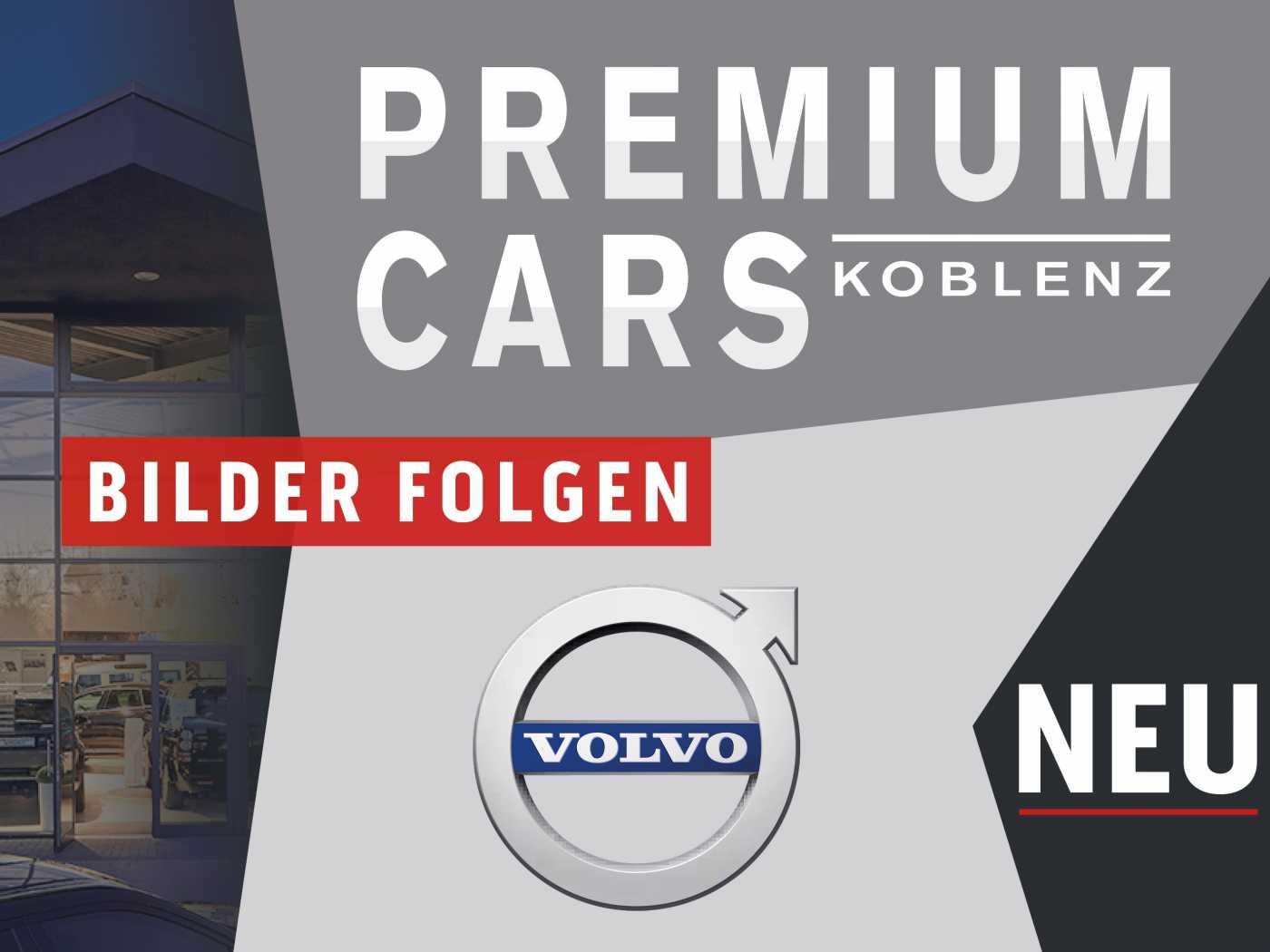 Volvo S90 T4 Geartronic Momentum, Jahr 2018, Benzin