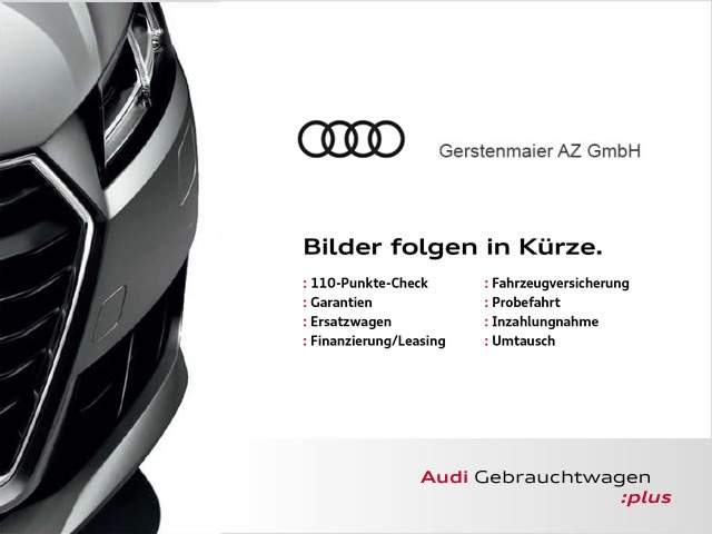 Audi Q7 4.2 TDI quattro AHK AMI MMI Navi Plus BOSE, Jahr 2015, Diesel
