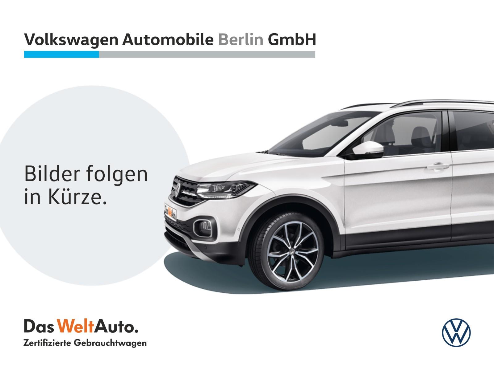 Volkswagen T-Roc 1.6TDI IQ.DRIVE AHK NAVI ParkAssist, Jahr 2020, Diesel
