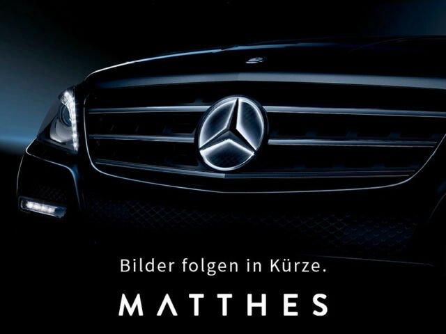 Audi Q5 2.0 TDI quattro - Xenon Plus APS Concert 1.Hd, Jahr 2012, diesel