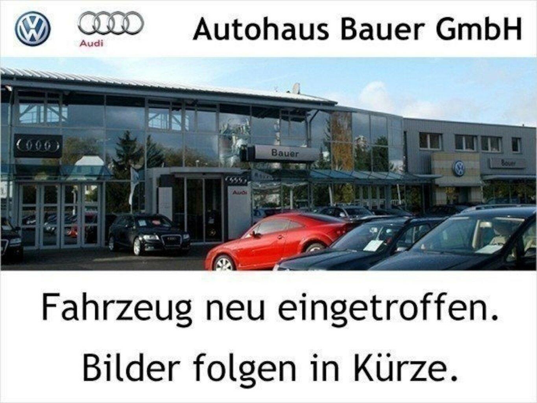Volkswagen T6 Transporter Kasten kurzer Radstand 2.0 TDI 62 kW 5-Gang, Jahr 2016, Diesel