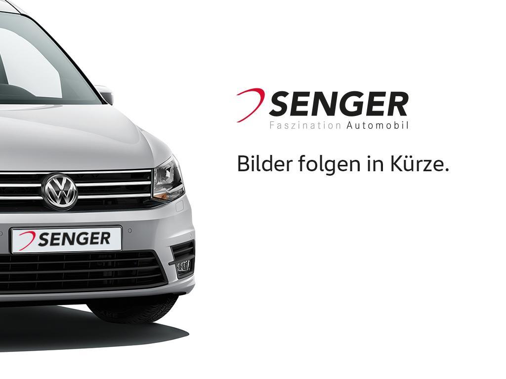 Volkswagen Amarok DK Highline 4Motion 2.0 BiTDI Xenon Navi, Jahr 2015, Diesel