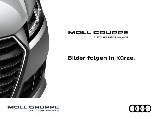 Audi A6 Avant 2.0 TDI quattro S line Matrix LED, Jahr 2018, Diesel