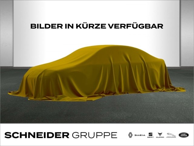 Renault Megane Grandtour TCe 115 Authentique TEMPO+WKR, Jahr 2016, Benzin