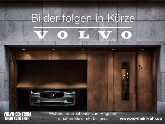 Volvo V90 Cross Country AWD D4 - Schiebed,LED,Navi,PDC,Sitzh,Beh.Frontscheibe, Jahr 2018, Diesel