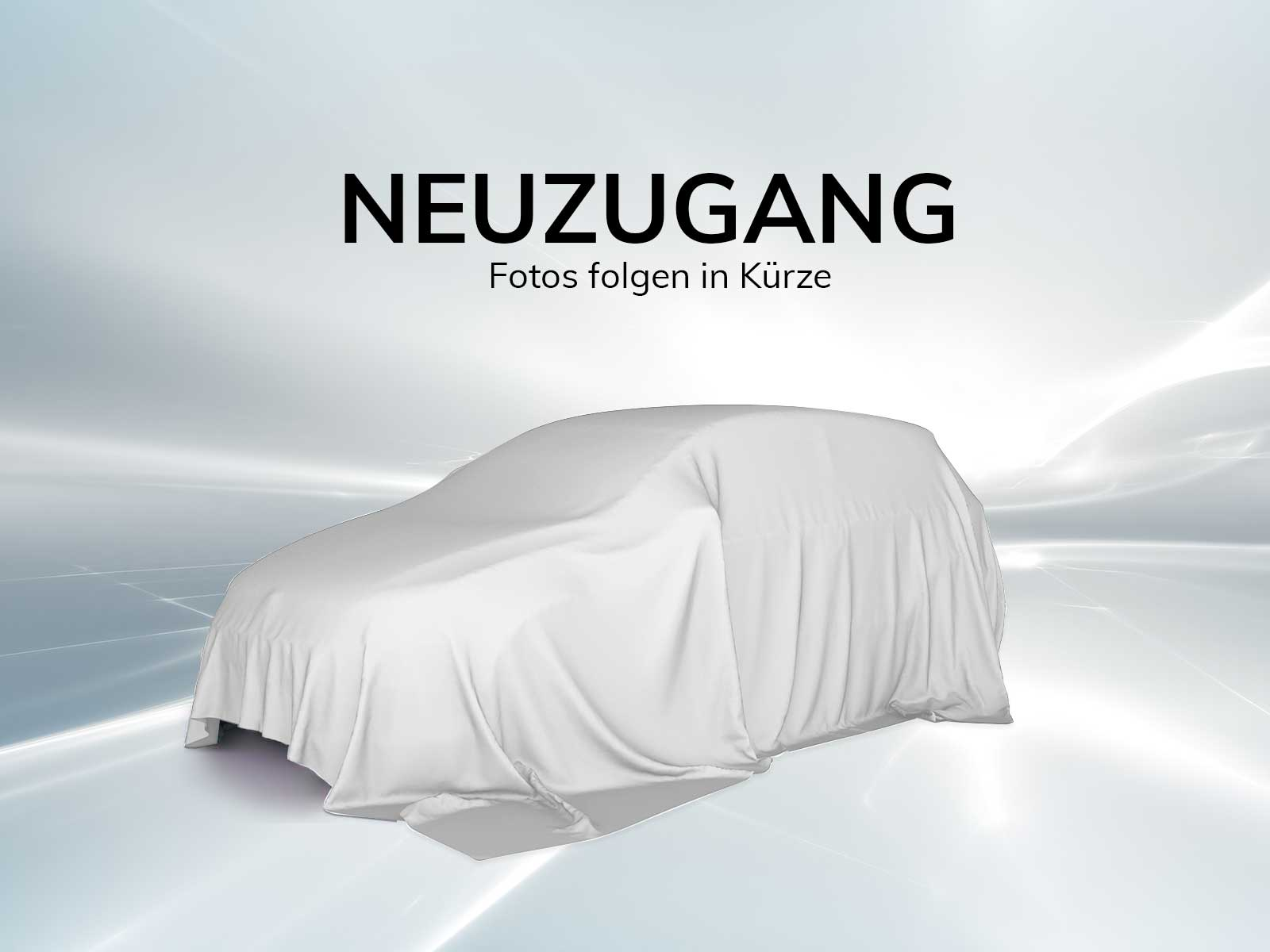Mercedes-Benz A 180 Style | AZS-SICHERER-ONLINE-KAUF |, Jahr 2014, Benzin