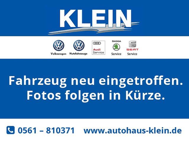 Volkswagen Caddy Kasten EcoProfi 1.2 TSI BMT Berganfahrass., Jahr 2016, Benzin